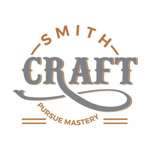 Craftsmith