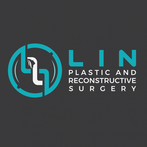 Lin Plastic and Reconstructive surgery