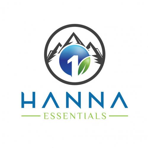 Hanna Essentials