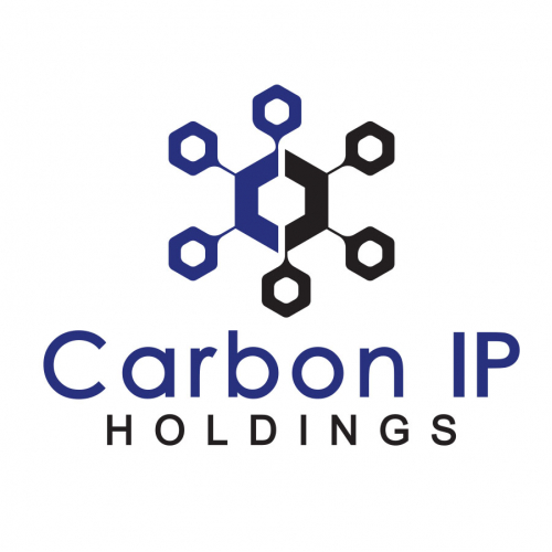 Carbon IP Holdings