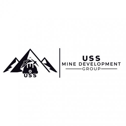 USS Mine Development Group