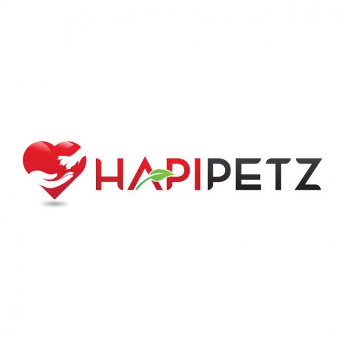 HapiPetz