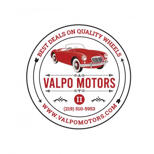 Valpo Motors
