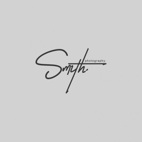 Smith Photography