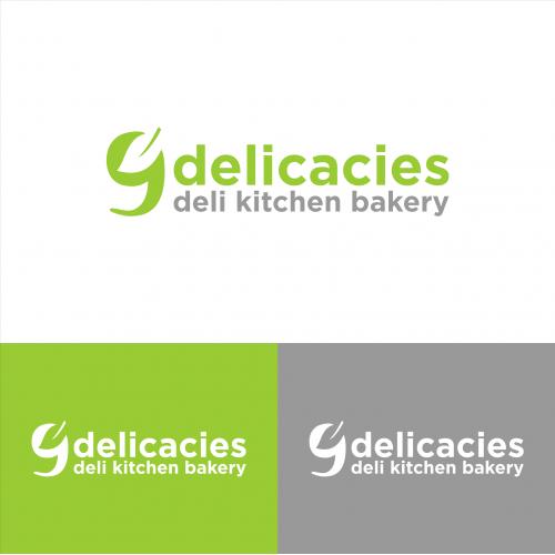 delicacies logo