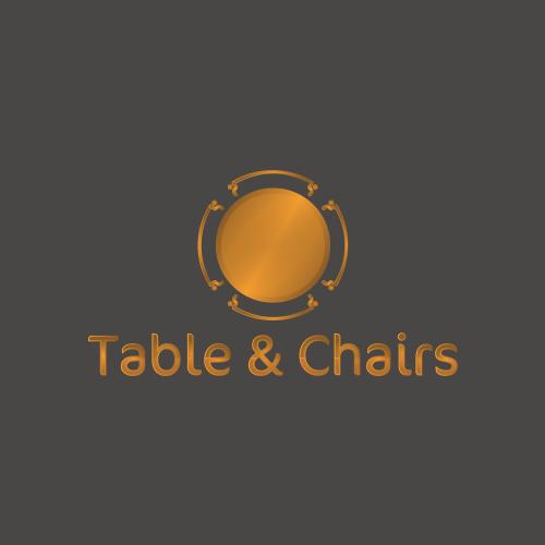 Catering logo design