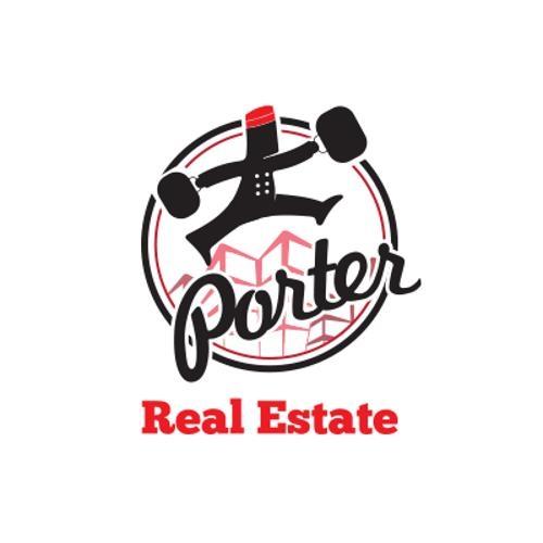 Porter Real Estate
