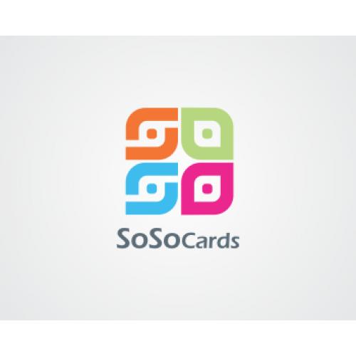 SOSO Card