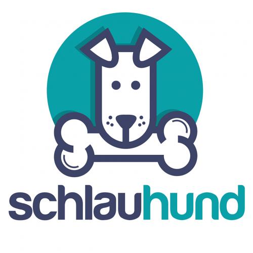 SchlauHund