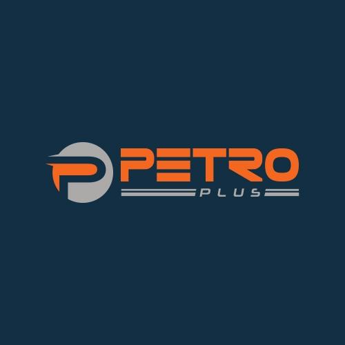 Oil Transportation Company Logo
