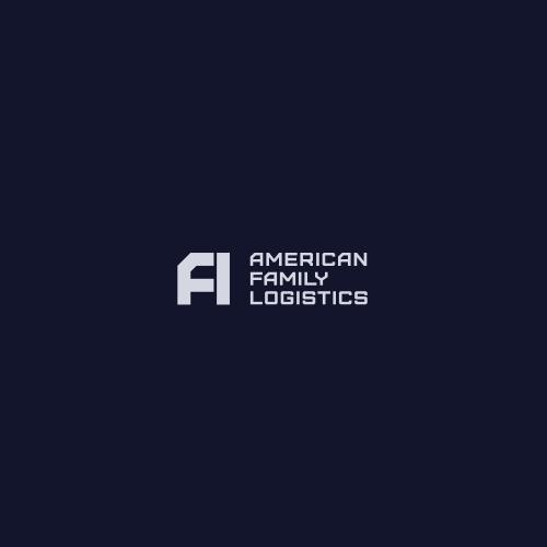 American Family Logistics