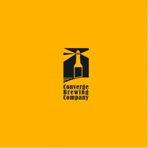 Converge Brewing Company