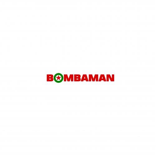 BombaMan