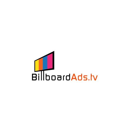 BillboardAds.tv
