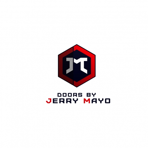 JM monogram