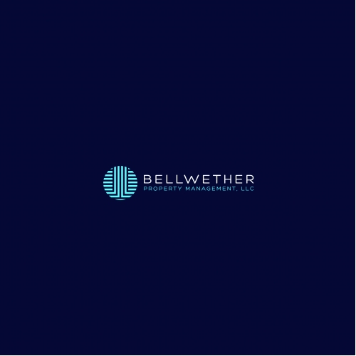 Bellwether Real Estate