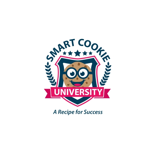 LOGO - SMART COOKIE