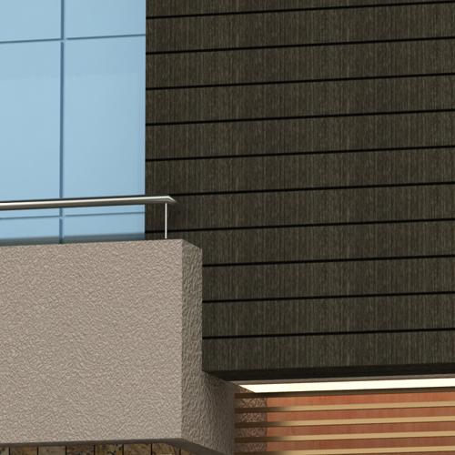 New Home 3D Design ll Pushpendra Dewangan