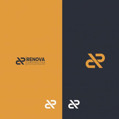 Renova Construction