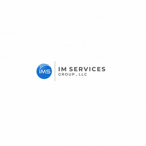 IM Services Group, LLC