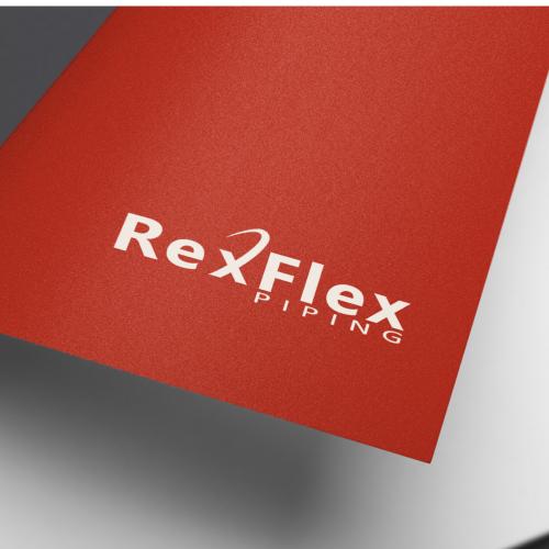 REXFLEX