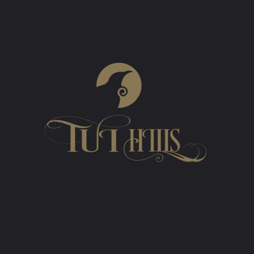 TUIHILLS