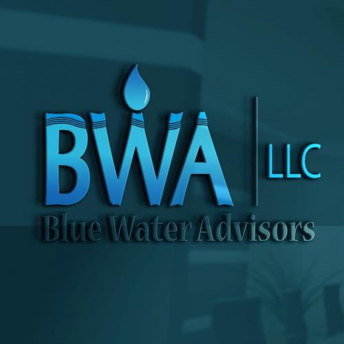 bwa llc blue water