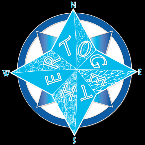 Together Compass