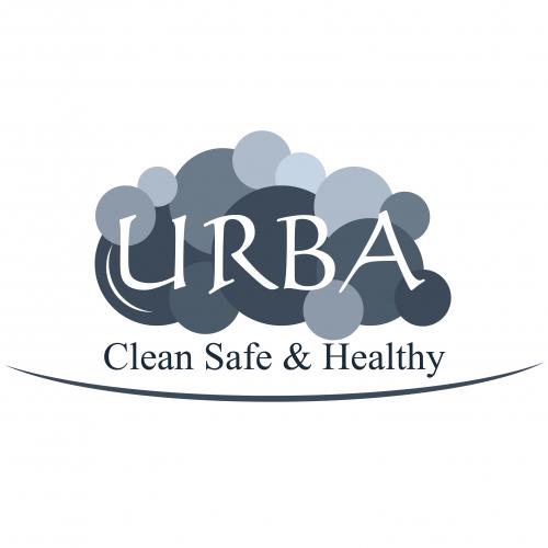 URBA Contest Logo