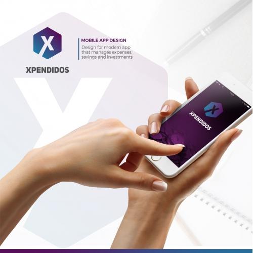Mobil UI/UX