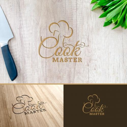 Food Industry Logo Design