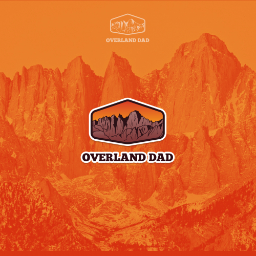 Client Project for Overland