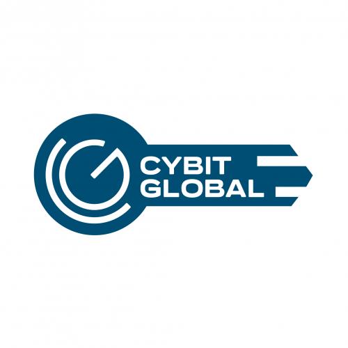 Cybit Global