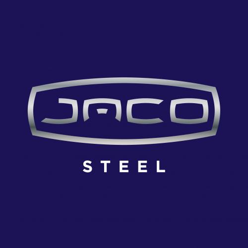 JACO Steel