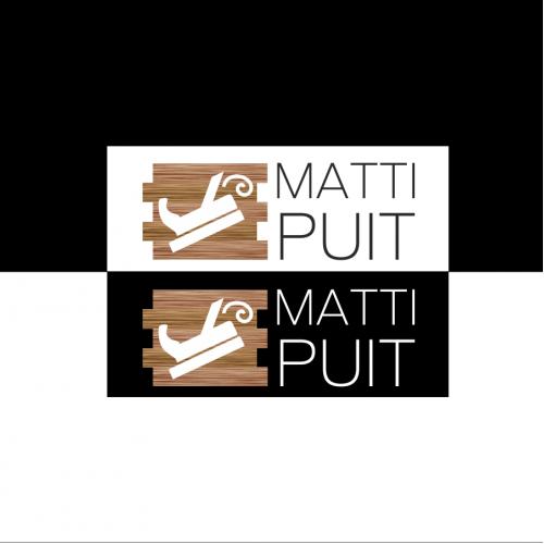 Matti Puit