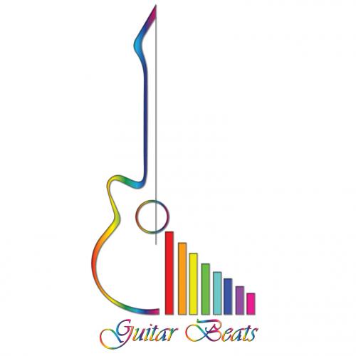 Guitar beats