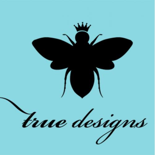 True Designs