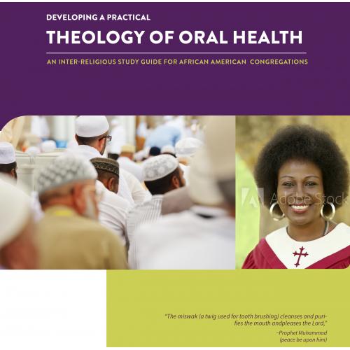 Oral Health Study Guide