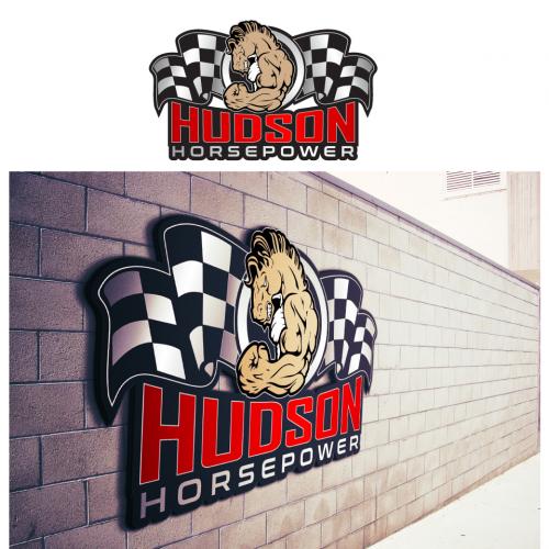 HUDSON HORSEPOWER