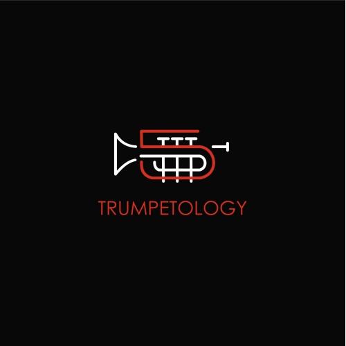 trumpetologi