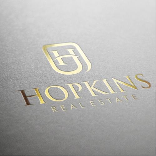 Hopskin Real Estate