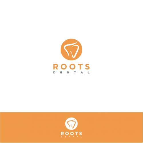 Abstract Logo Design required