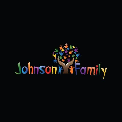 Family portal website