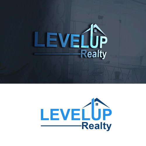 LEvVELUP REALTY