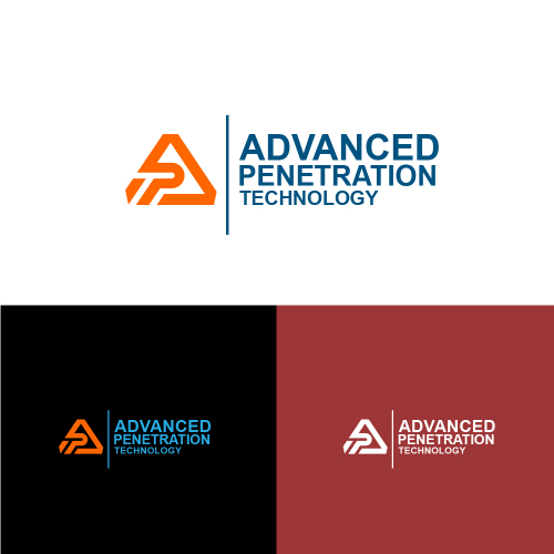 Advanced Penetration Technology Label - make an impact in healthcare !