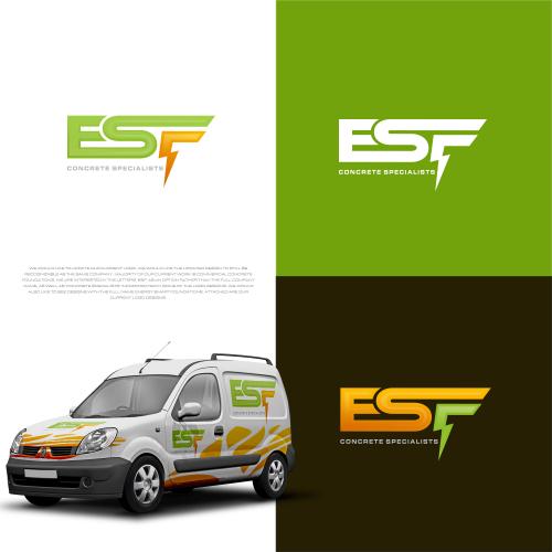 Logo Design job - Logo Re-design