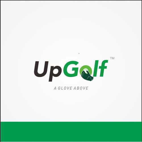 logo upgolf