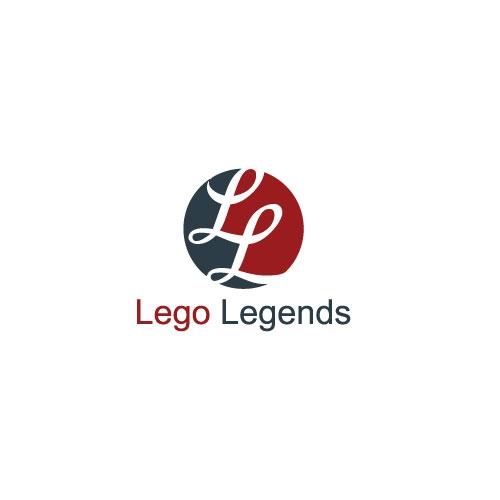 Design a Company Logo