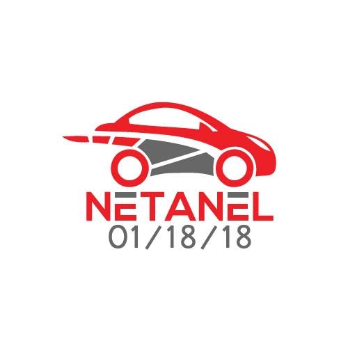 Design a car Logo