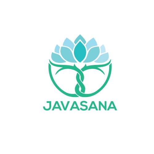 The best logo design